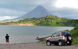 Self-drive in Costa Rica with Penguin Travel