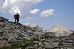 Photo Tour in Pirin Mountains (Bulgaria) with Penguin Travel
