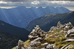 Photo Tour in Rila Mountains (Bulgaria) with Penguin Travel