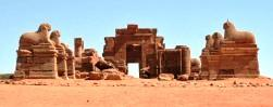Sudan - Africa's Hidden Treasure